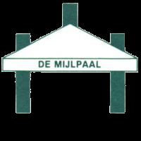 logo-mijlpaal-1-300x276-vrijstaand